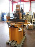 Storebro MPS-450 Surface grinde