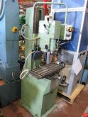 Modig UBM-30 Drill-/milling mac