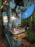 Used 1978 SMV CO 250