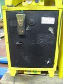 Used Esab SK40 Dry-S