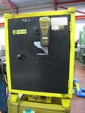 Esab SK40 Dry-Storage Cabinet