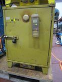 Esab PK40 Dry-Storage Cabinet