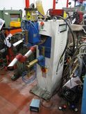Used CEA PPN53 Press