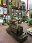 Foradia GH50-1000 Radial drilli