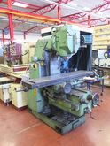 VMA FV-3KM Milling machine
