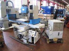 Proth Surface grinder BM01-0053