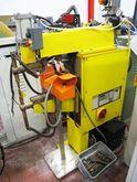 1995 Tecna 8009 Pressure welder