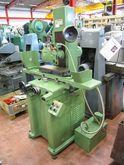 Storebro MPS450 Surface grinder