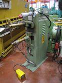 1988 CEA KLP146 Spot welder