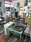 Syncro tapper (Podmores) STB-H1