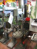 Arboga G2512 Drilling machine