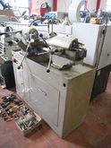 Used Weiler Turret l