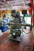 Fexac UMS Milling Machine