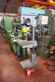 Ixion BS23GL Tapping machine