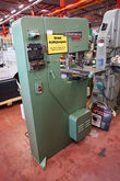 Used Startrite Volan