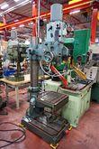 Arboga RM3512 Radial drilling m