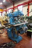 VMA U1MM Milling machine