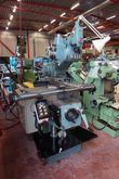1985 Abene VHF-3BS Milling mach