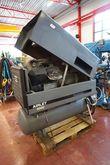 1988 Atlas Copco LE9 Compressor