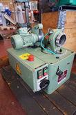 1991 Wedevåg WL2 Drill grinder
