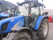 2005 New Holland TL 80 A