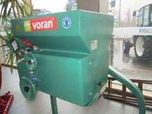 2015 Voran HQ 4