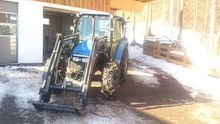 Used 1998 Holland L