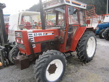 Used 1990 Fiat 45-66