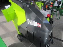 2016 Posch Paldu 700