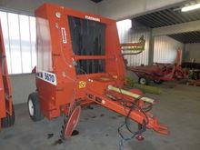 1990 Fiatagri 5670