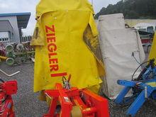 Used 2010 Ziegler HT