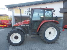 Used 1997 Holland L