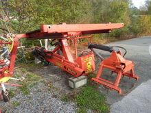 Used 1988 Sonstige P