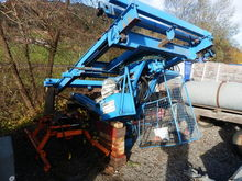 Used 1986 Schuster A