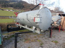 Used 1993 Kirchner A