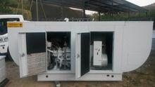 Planta Electrica KATOLIGHT 65 K