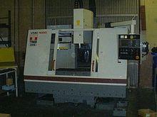 Used Tree VMC-1050 Z