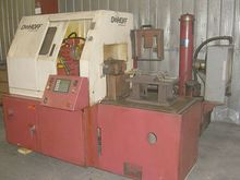 Used DeHoff AXIS 051