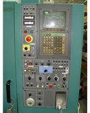 Used MATSUURA MC-600