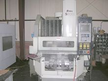 ENSHU S300 CNC