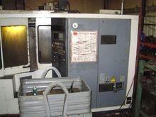 Used 1994 Mori Seiki