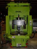 ENGEL VERTICAL ES700-200-VHRB