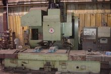 Used 1981 SNK FSP 50