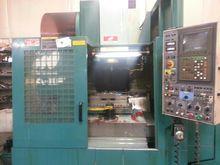 MATSUURA RA-II-F CNC