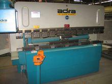 Used ADIRA QHX-6325C
