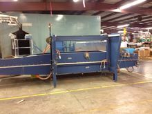 Used NORDSON XL-2001