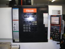 Used 2013 MAZAK Nexu