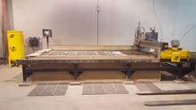 2001 ESAB Hydrocut