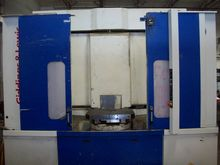 Used 2003 GIDDINGS &