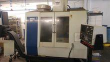 2000 HURCO BMC-30/SSM CNC